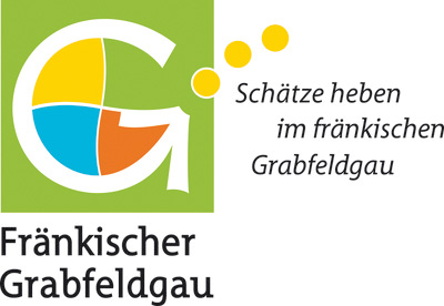 Fränkischer Grabfeldgau